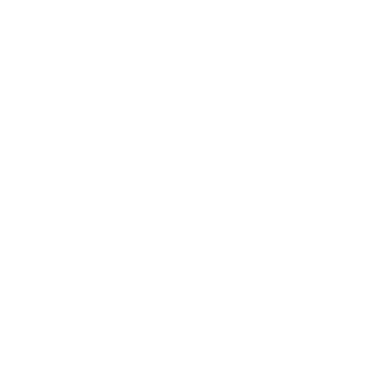 DeviceTree
